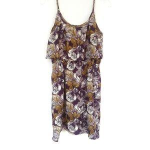 Like New ANTHRO MAUDE Dress